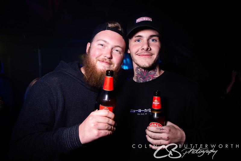 Lonnies April 28 2018 All-42