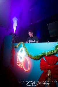 Lonnies Dec 23 - CBPhoto Full-9