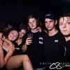 Lonnies Dec 9 - CBPhoto-287