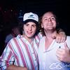 Lonnies Dec 9 - CBPhoto-299