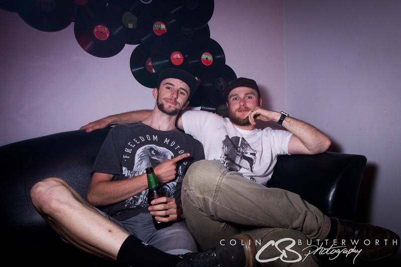 Lonnies Dec 9 - CBPhoto-36