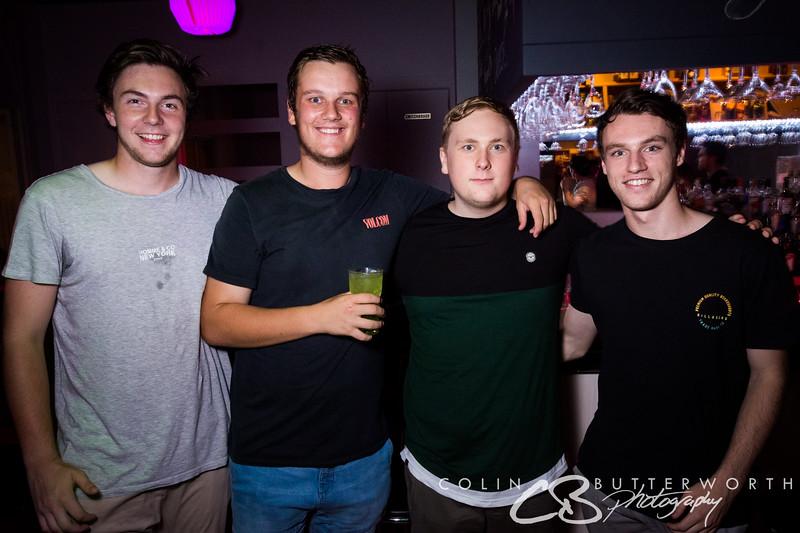 Lonnies Feb 10 2018 CBPhoto - Full-15