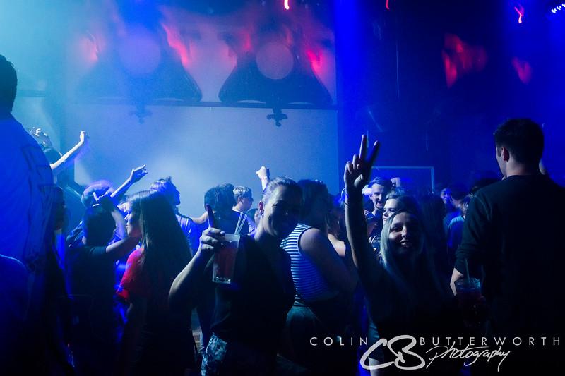 Lonnies Feb 3rd 2018 CBPhoto Full-43