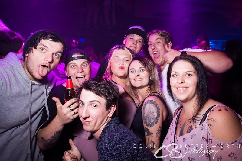 Lonnies Feb 3rd 2018 CBPhoto Full-40
