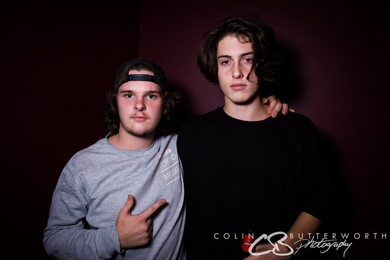 Lonnies Feb 3rd 2018 CBPhoto Full-25