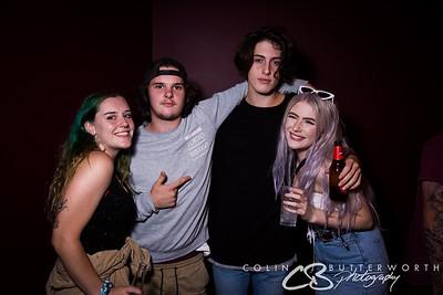 Lonnies Feb 3rd 2018 CBPhoto Full-24