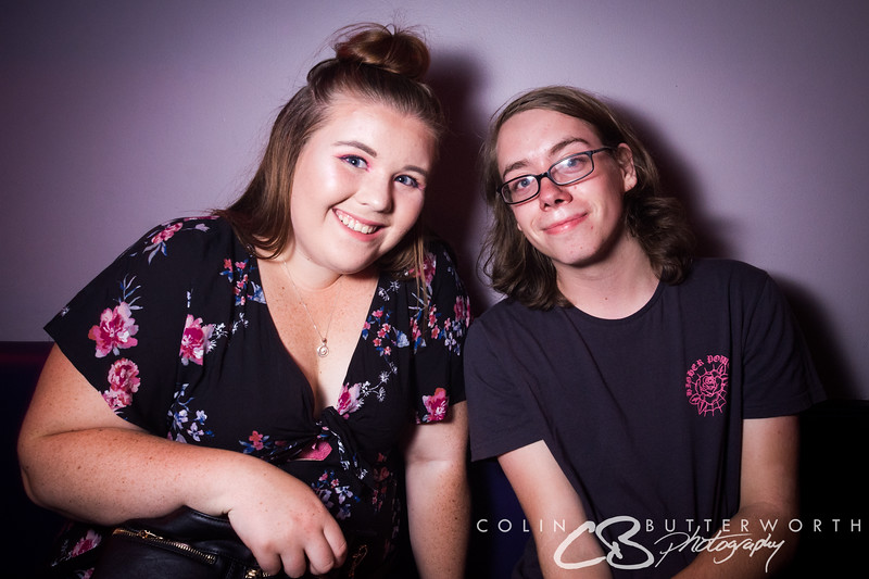 Lonnies 20th January CBPhoto Full-3