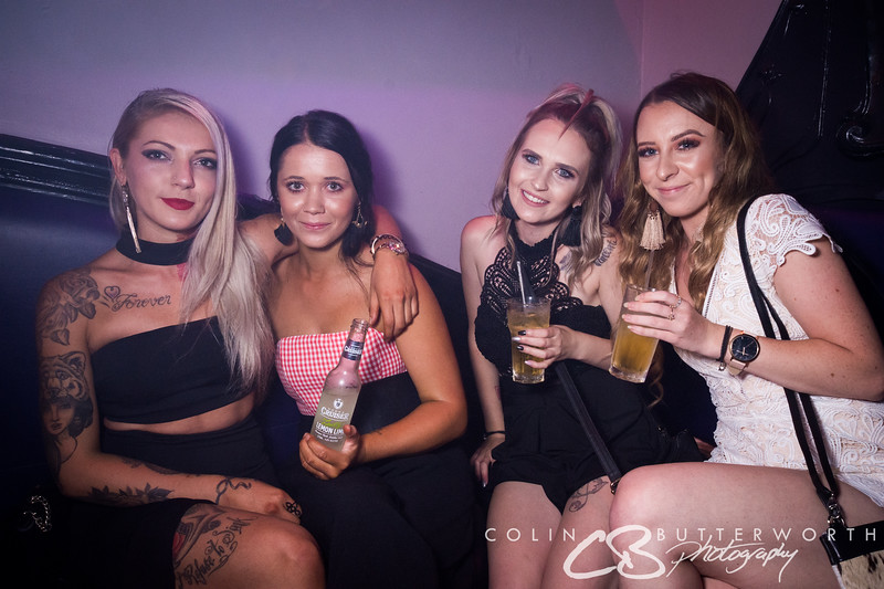 Lonnies 20th January CBPhoto Full-41