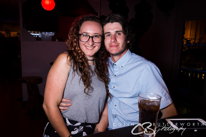 Lonnies 20th January CBPhoto Full-71
