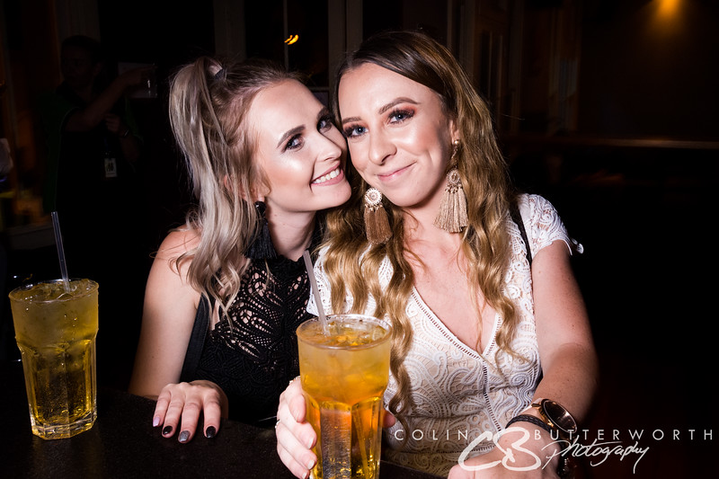 Lonnies 20th January CBPhoto Full-31