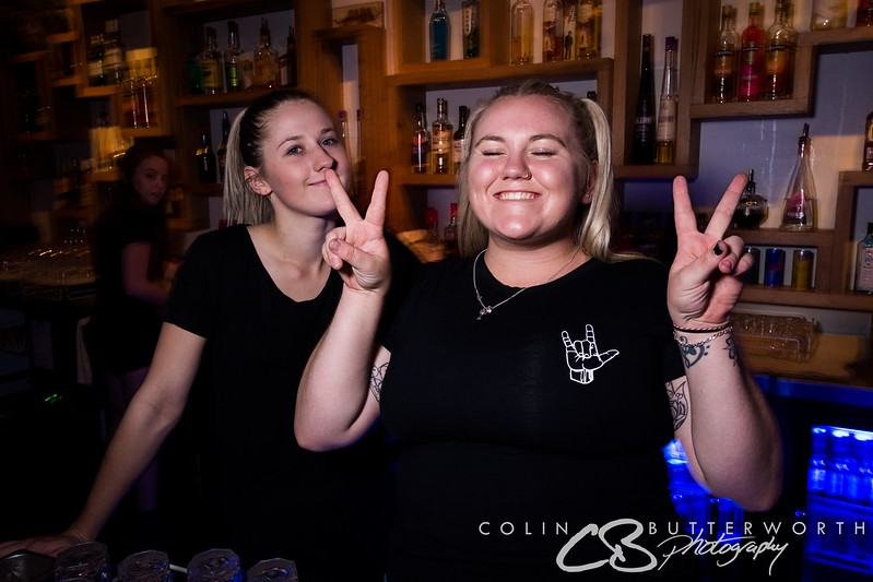 Lonnies 20th January CBPhoto Full-5
