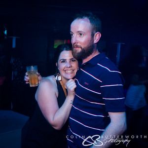 Lonnies January 6th 2018 CBPhoto - Full-8