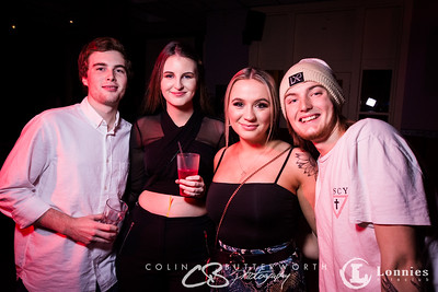 Lonnies 20th July 2019 All-26