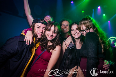 Lonnies 20th July 2019 All-17