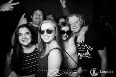 Lonnies June 23 2018 - Full-26