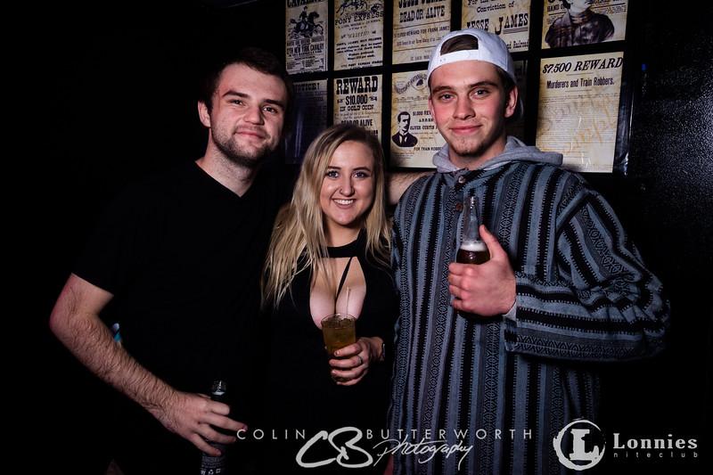 Lonnies May 19th 2018 Full-19