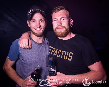 Lonnies May 4th 2019 All-18