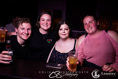 Lonnies 5th October 2019 All-10