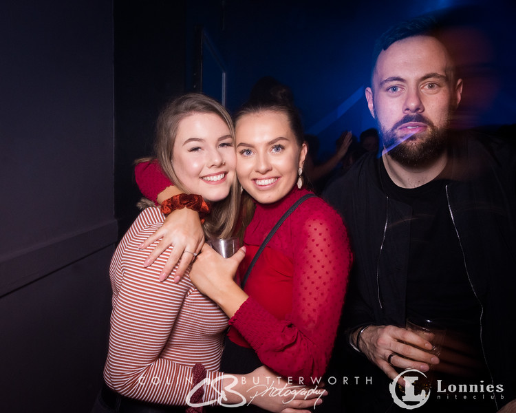 Lonnies September 8th 2018 All-31