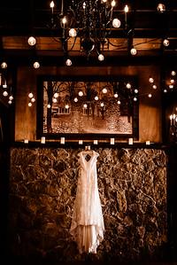 Lucas & Natalie's Wedding-0003