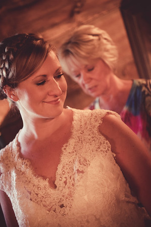 Lucas & Natalie's Wedding-0023