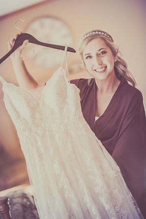 Lucas & Noelle's Wedding-0012