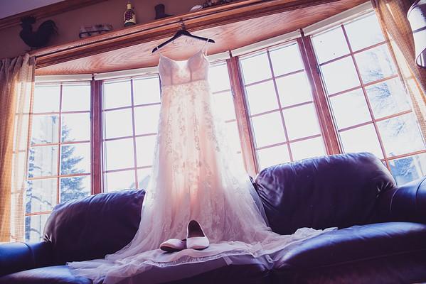 Lucas & Noelle's Wedding-0007