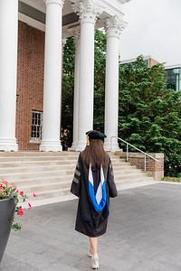 Graduation Photography