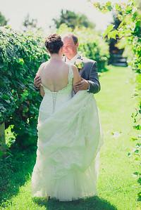 Luke & Alyssa's Wedding-0021