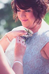 Luke & Amber's Wedding-0013