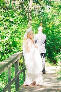 Luke & Amber's Wedding-0018