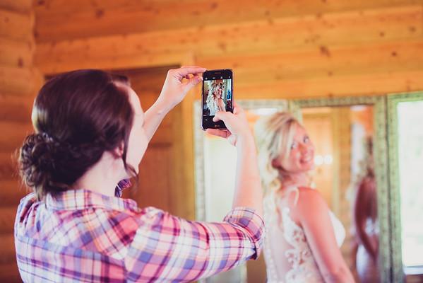 Luke & Amber's Wedding-0011