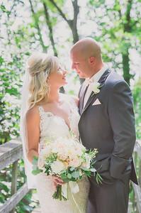 Luke & Amber's Wedding-0023