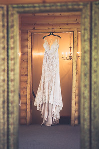 Luke & Amber's Wedding-0002