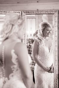 Luke & Amber's Wedding-0010
