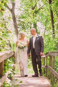 Luke & Amber's Wedding-0020