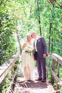 Luke & Amber's Wedding-0022