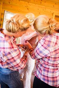 Luke & Amber's Wedding-0009