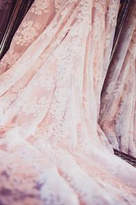 Luke & Amber's Wedding-0003