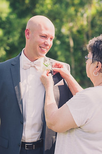 Luke & Amber's Wedding-0014