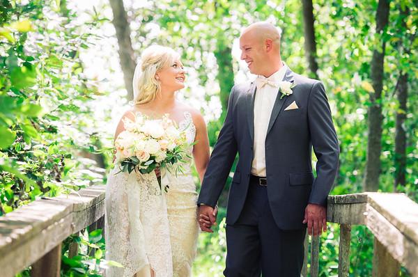 Luke & Amber's Wedding-0021