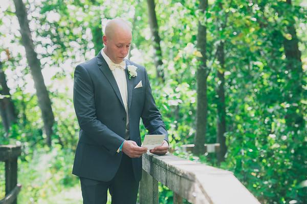 Luke & Amber's Wedding-0015