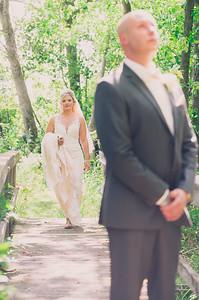Luke & Amber's Wedding-0017