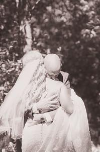 Luke & Amber's Wedding-0019