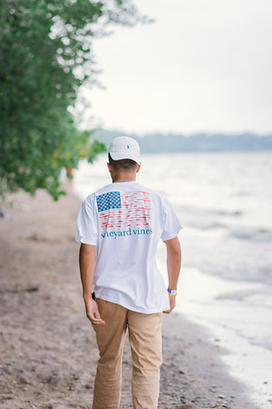 Luke's Beach Shoot-8