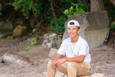 Luke's Beach Shoot-17