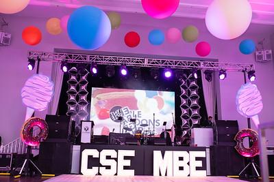 MBE_CSE_MET-26