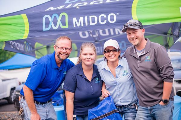 MIDCO Communications-0008