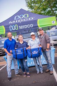 MIDCO Communications-0007