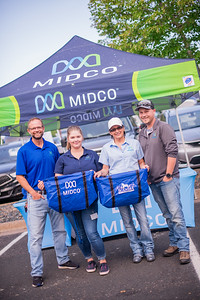 MIDCO Communications-0006